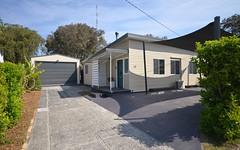 12 Lilo Avenue, Budgewoi NSW