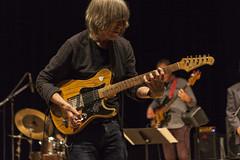 Mike Stern-13 (mrbanjo1138) Tags: mikestern stfx stfxfacultyofmusic guitar