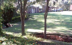 1497 Crookwell Road, Goulburn NSW
