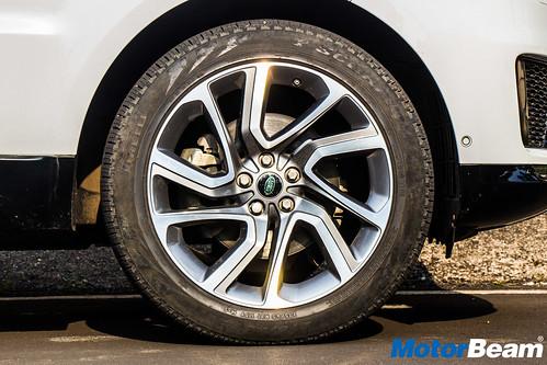2018-Range-Rover-Sport-10