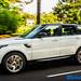 2018-Range-Rover-Sport-35