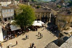 BAZ_0383.jpg (Barry Cant) Tags: holiday2018francestemilion holiday2018france saintémilion gironde france fr