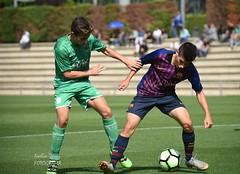 DSC_5859 (Noelia Déniz) Tags: fcb barcelona barça blaugrana juvenil stadium casablanca dh cantera masía planterfcb formativo azulgrana fútbol football