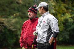 SJU Golf at The MIAC Championship   10.7.2018 (echoimages) Tags: d3 diii division3 divisioniii golf golfers golfing miac sju saintjohn saintjohns saintjohnsuniversity