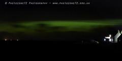 8017 Aurora (photozone72) Tags: hebrides outerhebrides aurora auroraborealis northernlights uist northuist balranald canon canon7dmk2 7dmk2 24105mmf4l canon24105f4l nightshot westernisles scotland
