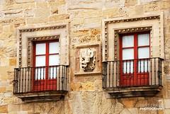 Gijón, Asturias (Travel around Spain) Tags: asturias españa europa norte primavera verde viajes turismo