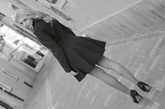 Eve ... FP7133M (attila.stefan) Tags: evelin eve stefán stefan attila aspherical pentax portrait portré k50 tamron 2018 2875mm szeptember girl győr gyor beauty