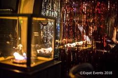 Expat events-13