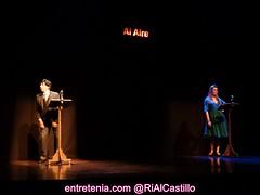 "HOY: EL DIARIO DE ADÁN Y EVA • <a style=""font-size:0.8em;"" href=""http://www.flickr.com/photos/126301548@N02/45244475151/"" target=""_blank"">View on Flickr</a>"