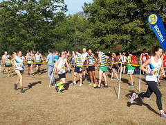 20181013_142808_009 (robertskedgell) Tags: vphthac vph4ever running xc metleague claybury 13october2018