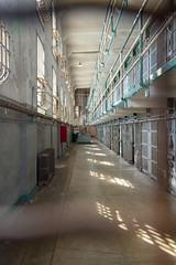 36202-San-Francisco (xiquinhosilva) Tags: 2017 alcatraz alcatrazisland california federalpenitentiary sanfrancisco usa unitedstates us