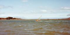 Cremorne (AUS477) Tags: cremorne tasmania windsurfing windsurf sailboard sailworks triggerbros lagoon watersports water