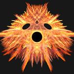 393_01-Apo7X-180927-12 thumbnail