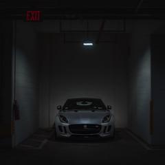 Jaguar F Type (carreiro_matthew) Tags: jaguar ftype f type v6 review car svr 2016 2017 coupe 2018 test drive awd exhaust automatic engine subaruwrxfan acceleration auto cars supercar seen through glass jeremy clarkson richard topgear gear top bbc worldwide 50mm nikon d750 24120mm washington dc