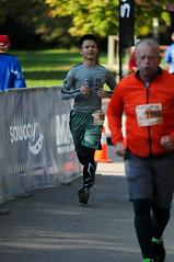 D30_1310.jpg (runwaterloo) Tags: 2018fallclassic10km 2018fallclassic5km 2018fallclassic fallclassic runwaterloo ryanmcgovern 1574