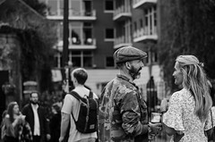 13102018 (ALL.Photography) Tags: london londonlife londoncitylife londoncity londoner londres nikon nikond7000 nikononly d7000 50mm 50mmlens people faces city citylife bigcitylife stolen bw blackwhite blackandwhitelove noiretblanc