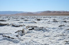 (drl.) Tags: carrizoplain carrizoplainnhm sodalake saltscape california