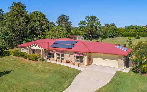27 Maple Crescent, Lithgow NSW