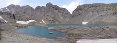 2018.08.30 Mont Perdu (123) (micmoq) Tags: pyrénées mont perdu marboré pineta