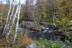 Chittenden, Vermont - 10/16/18 (myvreni) Tags: vermont autumn fall nature outdoors landscape