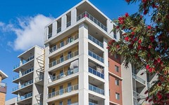 58/10-16 Castlereagh Street, Liverpool NSW