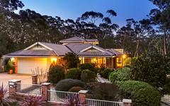 54 Darwin Avenue, Wentworth Falls NSW