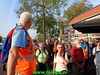 "2018-10-17   Tiel  25 Km (3) • <a style=""font-size:0.8em;"" href=""http://www.flickr.com/photos/118469228@N03/45402988361/"" target=""_blank"">View on Flickr</a>"