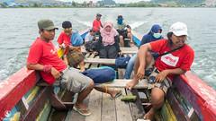 perjalanan-festival-makan-papeda-kampung-abbar-1 (Agung Hari W) Tags: pulangkepapua abbar papeda papua sagu