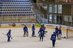 Dusan_Podrekar_Urban tekma bled-Triglav (17 of 21) (dusan.podrekar) Tags: hokej urban bled radovljica slovenia si