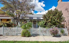 211 Denison Road, Dulwich Hill NSW