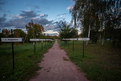 All empty (tbolt-photography.com) Tags: derp d750 nikon chernobyl exclusion zone ukraine