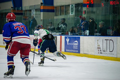 DSC_0156 (michaeelaln) Tags: cbhl bay chilled ponds crh ltd mens league richmond generals sport skating ice indoor rink hampton roads hockey game whalers whaler nation u18 a nhl juniors youth usphl premier virginia 2018 team chesapeake va usa