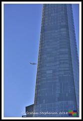 _GSD6363 (nowboy8) Tags: nikon nikond7200 london city theshard londonbridge towerbridge shard view hmsbelfast 211018 thames