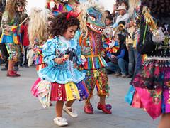 ** Little angel **...Virgin's celebration ..Peru (geolis06) Tags: 2016 amériquedusud southamerica paucartambo vierge fête virgen carmen celebration célébration traditionnal omedem5 olympusm1240mmf28 costumefolklorique folkcostume folk costume suit tradionnelgarment vêtementtradionnel enfant child etnic ethnique geolis06
