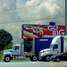 Go Big - Port Wentworth, Georgia, USA