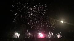Fireworks TRF Halloween 2018 (Flan de Coco) Tags: trf texasrenaissancefestival 2018 renfest renfaire allhallowseve