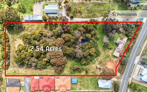 62 Chesterfield Road, Epping NSW