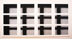 Window (Thomas Hawk) Tags: america california fenser gerhardrichter museum sfmoma sanfrancisco sanfranciscomuseumofmodernart usa unitedstates unitedstatesofamerica window artmuseum painting us fav10