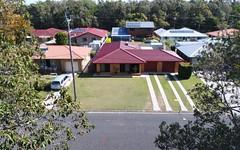 14 Coonawarra Court, Yamba NSW