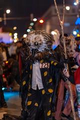 Northalsted Halloween-65.jpg (Milosh Kosanovich) Tags: nikond700 chicagophotographicart precisiondigitalphotography chicago chicagophotoart northalstedhalloween2018 mickchgo parade chicagophotographicartscom miloshkosanovich nikkor85mmf14g