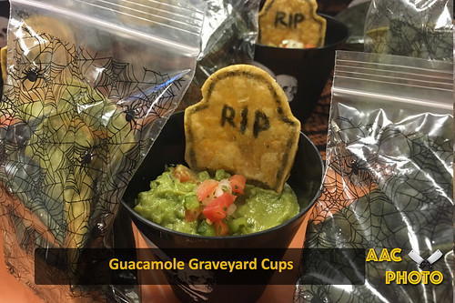 """Guacamole Graveyard Cups • <a style=""""font-size:0.8em;"""" href=""""http://www.flickr.com/photos/159796538@N03/45670565711/"""" target=""""_blank"""">View on Flickr</a>"""