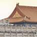 Forbidden City , Beijing, China, 紫禁城, 北京, 中国