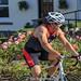 Ironman Edinburgh 2018_04342
