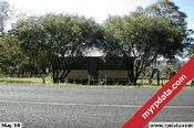 982 Dunoon Road, Modanville NSW