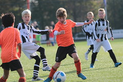 """HBC Voetbal • <a style=""""font-size:0.8em;"""" href=""""http://www.flickr.com/photos/151401055@N04/45728074031/"""" target=""""_blank"""">View on Flickr</a>"""