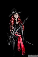 NoPrinceRequiredCosplayPathwayStudiosShoot2018.11.10-99 (Robert Mann MA Photography) Tags: noprincerequiredcosplay noprincerequired pathwaystudios pathway pathwaystudioschester chester cheshire 2018 autumn saturday 10thnovember2018 cosplayphotography cosplayshoot cosplayphotoshoot cosplay cosplayer cosplayers costumes costuming steampunkpoisonivy steampunk steampunkshoot poisonivy poisonivycosplay dccomics dccomicscosplay gameofthrones gameofthronescosplay commanderjeormormont commanderjeormormontcosplay solomonkane solomonkanecosplay studio studiolighting studiophotography studioshoot studiophotoshoot