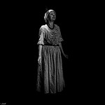A Voice In The Darkness. thumbnail