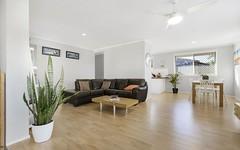 2/16 Wattle Ave, Bogangar NSW