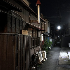 kitasenju06-iP (yaplan) Tags: iphone japan memory