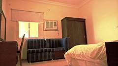 020 (AbdulRahman Al Moghrabi) Tags: reception hotels hotel jiddah jeddah فندق فنادق جدة